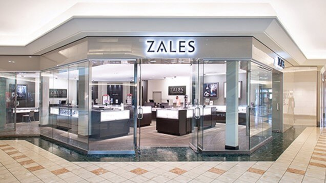 zales near me,store,outlet location