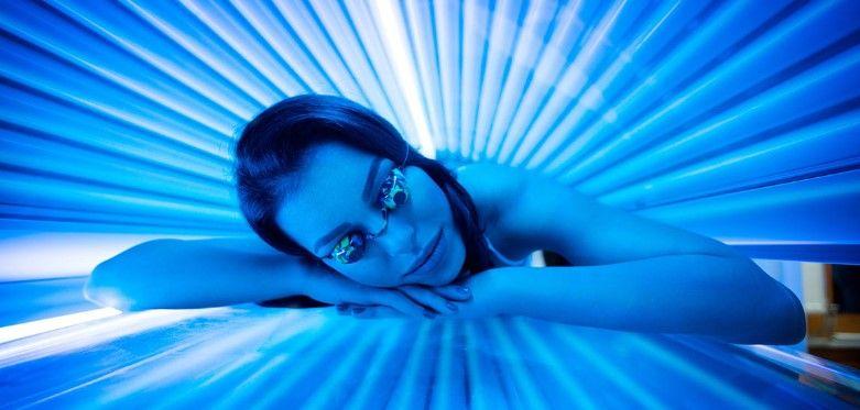 Tanning Salon Franchise,Tanning Franchise